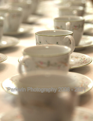 IMG 9666 