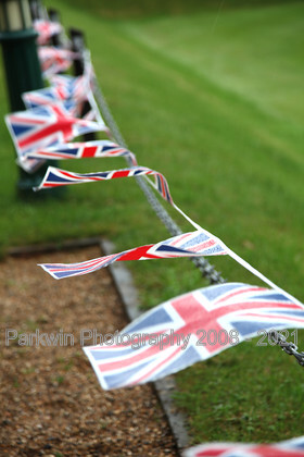 IMG 4713 