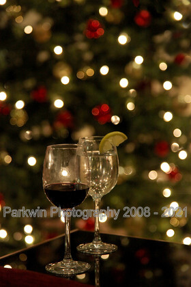 IMG 0302 