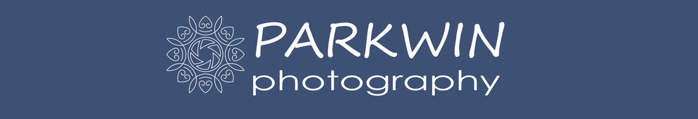 Parkwin Photography