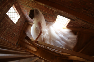 weddings in Country Houses in Hertfordshire